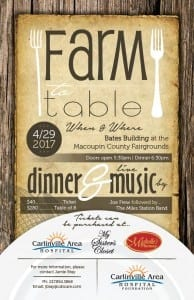 cah-farm-to-table-flyer-1216
